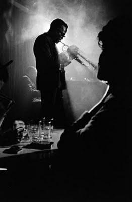 DennisStockMilesDavis1958