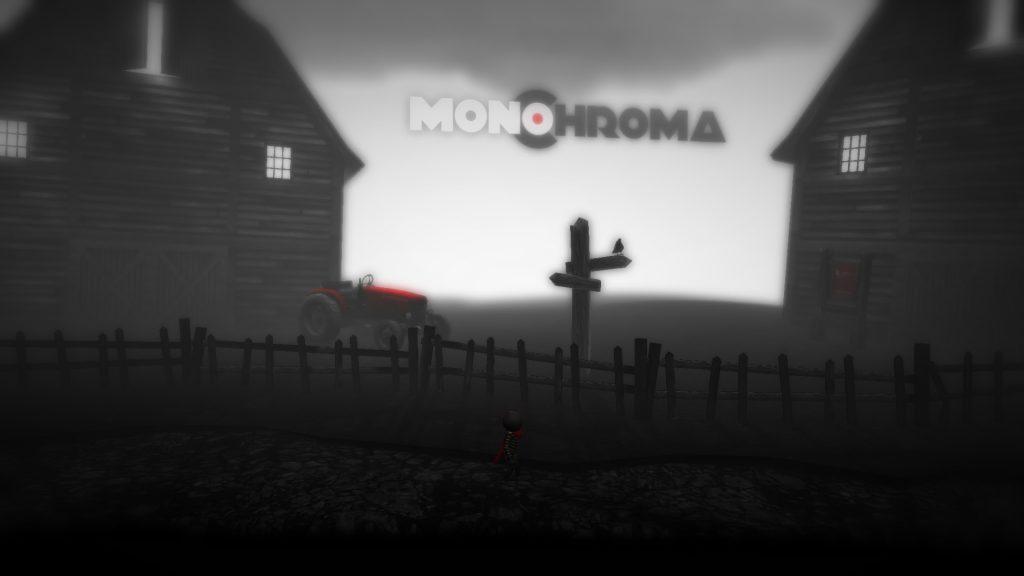 monochroma2