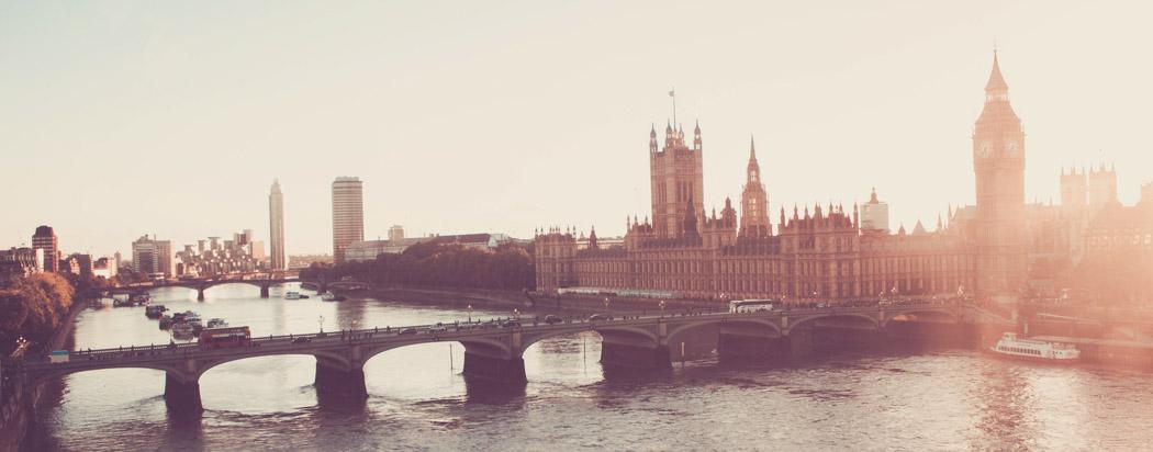 London Eye - İş Gezisinin En Güzel Hali : Londra III