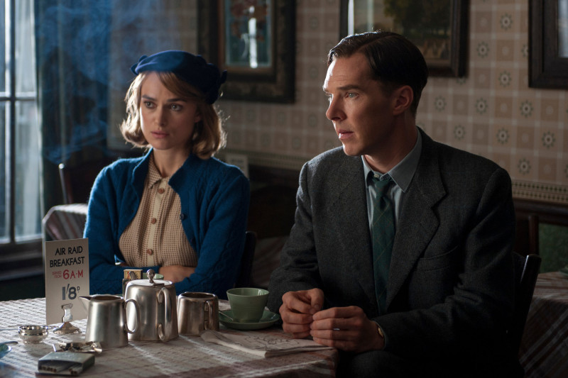 the_imitation_game_nice_hd_picture-800x533