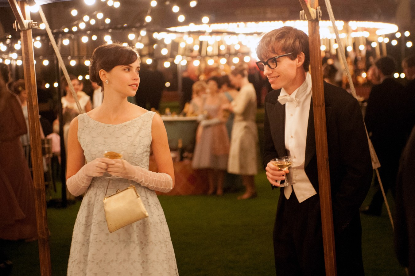 theory of everything birtatlibireksi 2